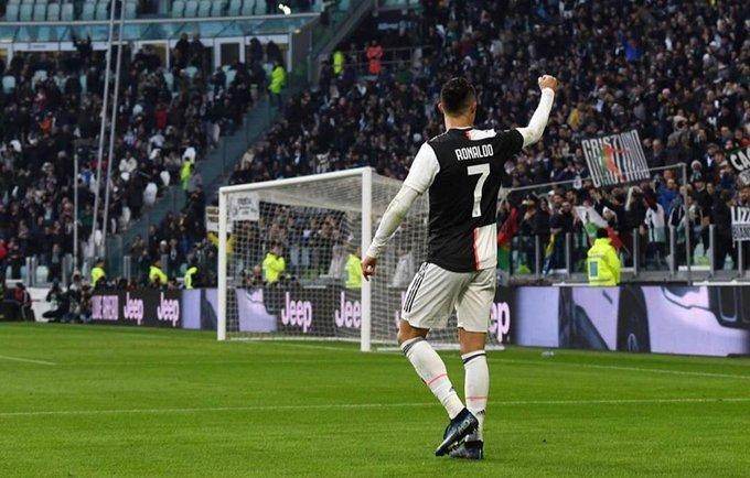 Juventus pare dispusă să îl vândă pe Cristiano Ronaldo și i-a stabilit acestuia un preț modic