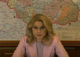 Rusia susține că 27 de ţări doresc să cumpere vaccinul Sputnik V