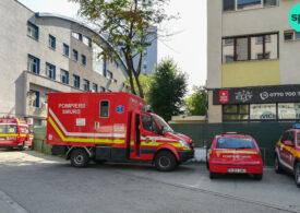 Tătaru spune că avem paturi la Terapie Intensivă, dar să nu le forțăm: 150 de pacienți COVID-19 sunt pe ventilatoare