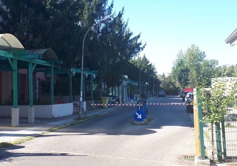 Primăria Capitalei rămâne cu conturile blocate. Consiliul a respins 5-a oară  inițiativa de a-i da teren lui Costică Constanda în Satul Francez
