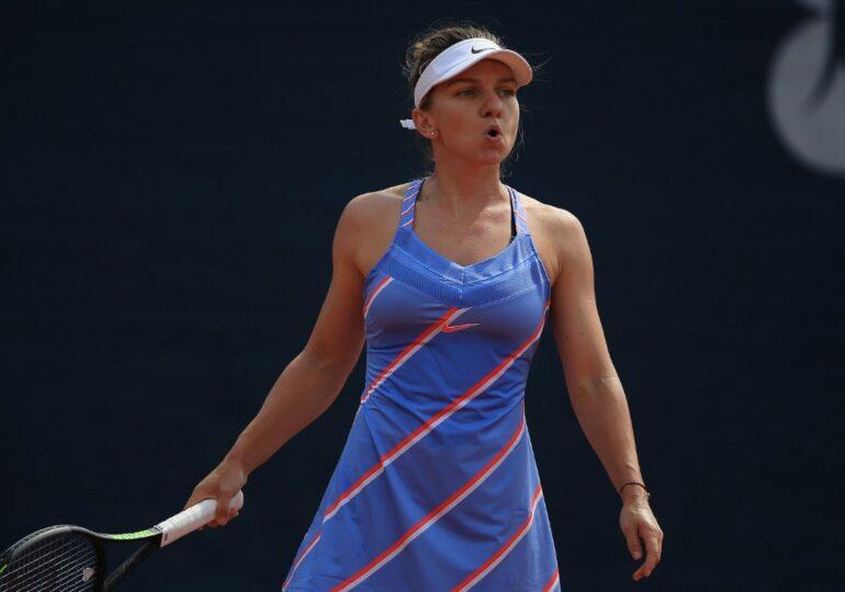 Ce spune Mats Wilander după ce Simona Halep s-a retras de la US Open