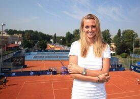 Două tenismene de top s-au retras de la Ostrava: O fostă finalistă de la Roland Garros are coronavirus