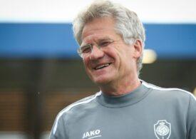 Ladislau Boloni a semnat cu o nouă echipă - ce salariu va avea