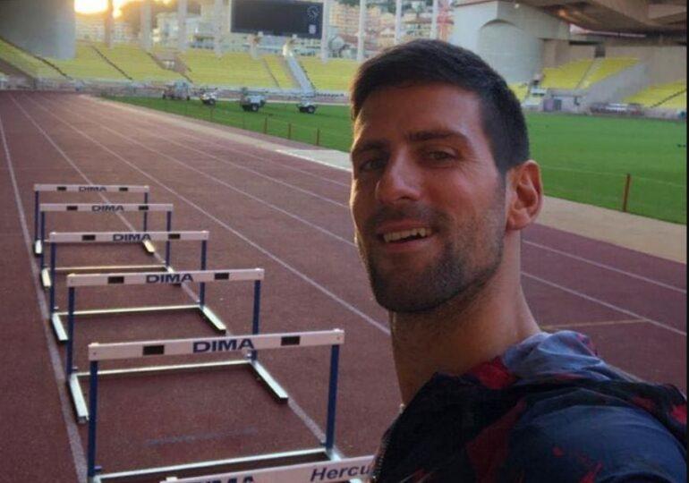 Problemele medicale ale lui Novak Djokovic s-au agravat