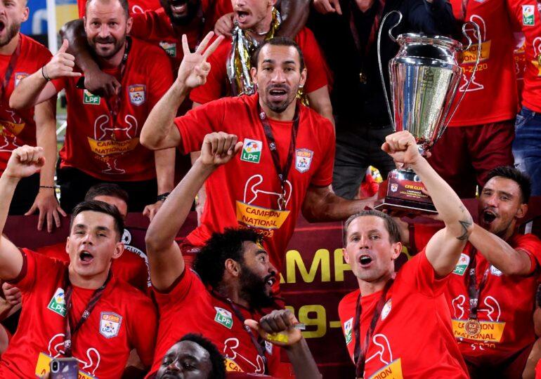 CFR Cluj primește o veste excelentă din partea UEFA