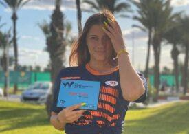 """O tenismenă din România, dezvăluiri controversate despre Bianca Andreescu: """"Nu voia să vorbească română"""""""