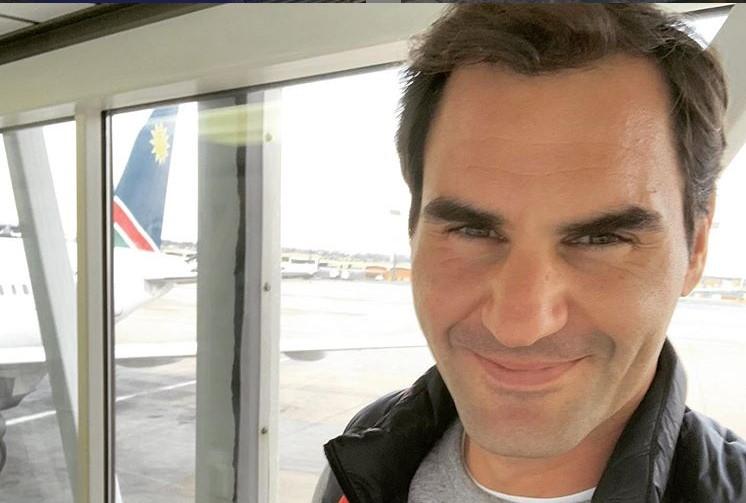 Motivul real pentru care Roger Federer a ales să nu participe la Australian Open 2021