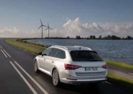 Emoții pentru Dacia? Un brand de top anunță că va construi mașini low cost