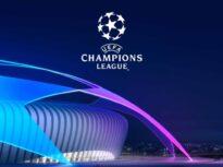 UEFA anunță câți spectatori vor fi primiți în tribune după ce a mutat finala Ligii Campionilor la Porto