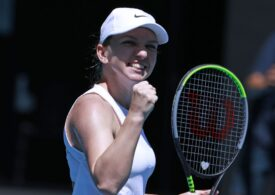 WTA a anunțat noul clasament mondial: Ce schimbări s-au produs după prima săptămână
