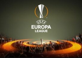 Europa League: Rezultatele din sferturi și programul semifinalelor