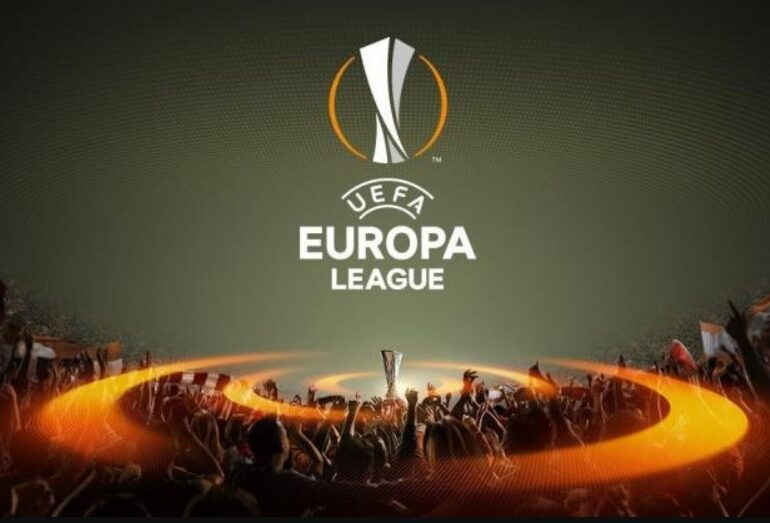 CFR Cluj și FCSB și-au aflat adversarele posibile din play-off-ul Europa League
