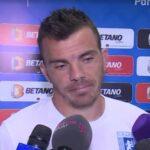 Dan Nistor lansează acuzații dure la adresa lui CFR Cluj după pierderea titlului