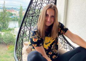 """O finalistă de Grand Slam descrie condițiile de la Palermo: """"Este oribil"""""""
