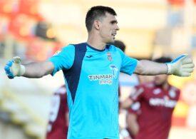 LPF a anunțat ce se întâmplă cu ultimele 2 meciuri din play-off-ul Ligii 1