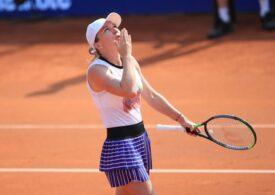 Topul în care Simona Halep nu a avut nicio rivală în 2020: Sportiva noastră domină tenisul la acest capitol