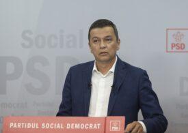 """Grindeanu: Vrem înființarea unui """"Netflix educaţional românesc"""", în colaborare cu TVR"""