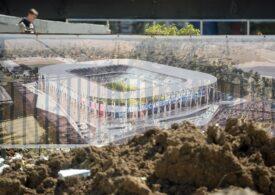 FCSB a aflat răspunsul celor de la Armată dacă poate sau nu evolua pe noul stadion Steaua - surse