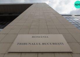 Tribunalul București vine cu o reacție după decizia din Dosarul 10 August: Nu e loc de emoții și sentimente