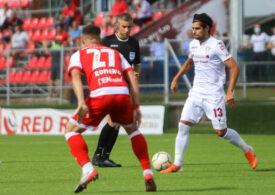 UTA și FC Argeș au promovat, CS Mioveni merge la baraj după un dramatism nebun în ultima etapă din Liga 2