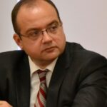 """De ce încremeneşte politic """"o ţară"""". Cazul Republicii Moldova, unde pare că nimic nu se mai poate întâmpla. Dar trebuia să existe un asemenea stat?"""