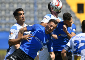 Craiova a pierdut titlul, dar pregătește acum o listă de achiziții impresionantă pentru a recuceri Liga 1 după 30 de ani - presă