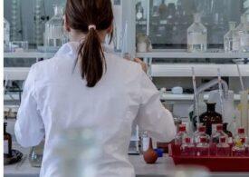 O alifie după o rețetă veche de 1.000 de ani poate combate bacteriile rezistente la antibiotice