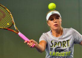 Semnalul de alarmă tras de Anastasia Pavlyuchenkova: De ce nu vine la US Open 2020