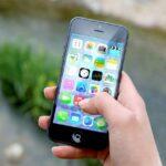iPhone 13 Pro va oferi, pentru prima oară, 1TB spaţiu de stocare