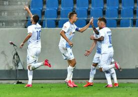 UEFA a dat un răspuns oficial în speța partidei Astra - Craiova din Liga 1