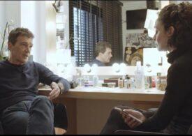 Antonio Banderas a anunțat că s-a vindecat de COVID-19