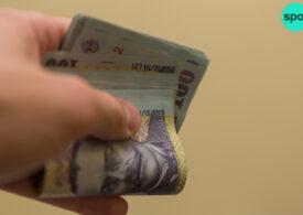 Ministrul Muncii: În România se plăteşte o pensie lunară de 78.634 lei, al cărei beneficiar a plătit contribuţii pentru una de 5.000 de lei