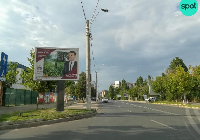 Guvernul a stabilit regulile din campanie: Evenimentele electorale în spaţiu închis sunt limitate la două ore şi 50 de persoane
