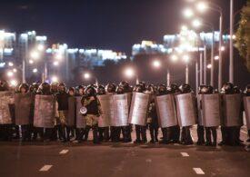 Academia poloneză de film cere sprijin pentru Belarus: Protestele paşnice au fost şterse cu sânge