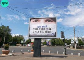 Ne menținem sub 3.000 de cazuri zilnice de COVID, dar 81 de români au murit. Un nou județ intră în scenariul roșu