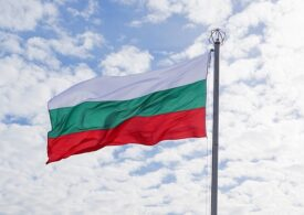 Bulgaria suspendă vaccinarea cu AstraZeneca