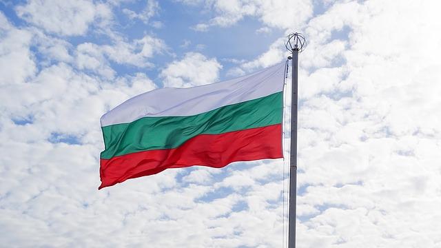 Bulgaria renunță la strategia de vaccinare în etape, după ce doar 10% dintre cei dornici de imunizare s-au prezentat la data programării