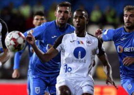 CFR Cluj transferă un fost jucător al lui Napoli