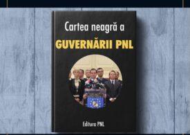 PSD prezintă cartea neagră a guvernării, care va sta la baza moțiunii de cenzură: 6 greșeli ale Executivului şi preşedintelui Iohannis