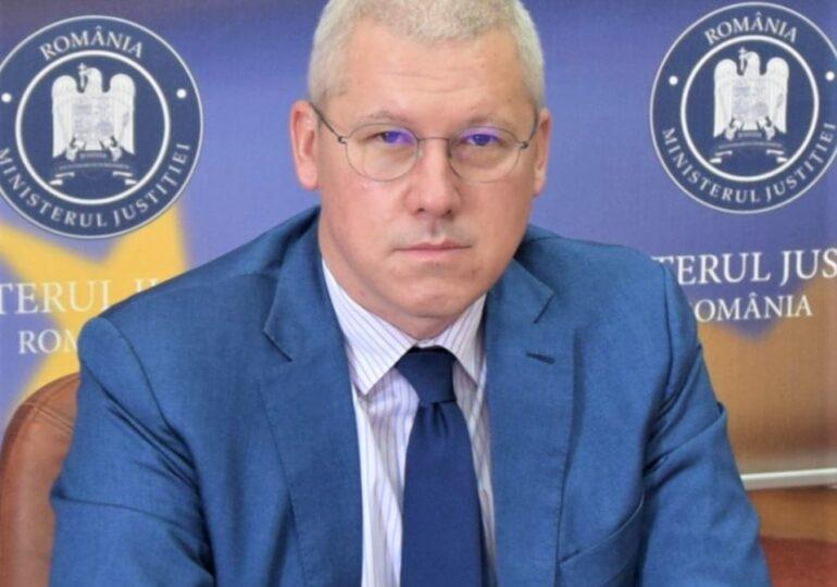 România a propus 10 procurori delegați la Parchetul European