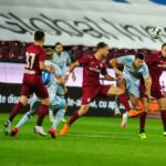 Surpriză în Liga Campionilor: Dinamo Zagreb a fost eliminată