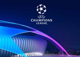 Liga Campionilor revine în acest sfârșit de săptămână: Manchester City, Juventus și Real joacă astăzi