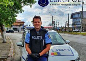 Urmează răzbunarea lui Emi Pian? Politicienii își cumpără voturi cu bani de la clanurile de interlopi. Cu complicitatea poliției - Interviu cu președintele sindicatului polițiștilor Europol