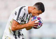Juventus îl