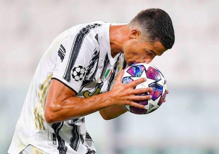 Cristiano Ronaldo și-a stabilit viitorul: La ce echipă vrea să-și încheie cariera