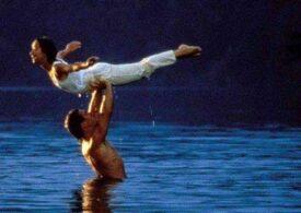 """O continuare a filmului """"Dirty Dancing"""", în pregătire cu Jennifer Grey"""