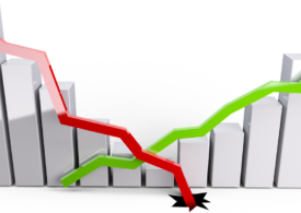 Erste: România a alocat 3% din PIB pentru redresarea economiei, faţă de 18%, cât a alocat Ungaria
