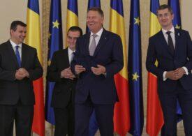 Băsescu vrea să revină la Primăria Capitalei. Tomac spune că PMP și-a dorit candidat comun, dar USR s-a opus