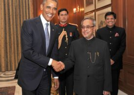 Fostul președinte al Indiei a murit infectat cu noul coronavirus