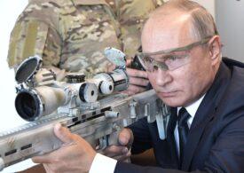 SUA acuză Rusia că vânează agenți străini în presă pentru a închide Vocea Americii şi Radio Europa Liberă